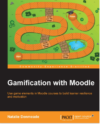 Gamification with Moodle by Natalie Denmeade